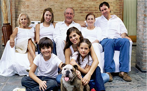 Dog Walking Services Evanston Il